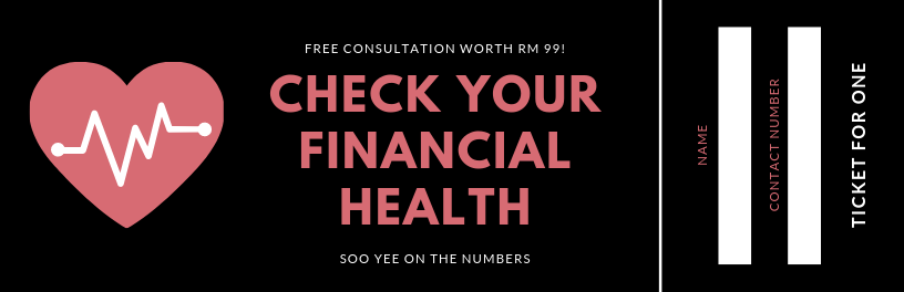 Check your financial health.png